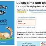 livre-enfant-zoophilie-scandale-secretnews-150x150 « On va choper le SIDA » - Les éditions Milan annoncent une suite au livre polémique sur la puberté