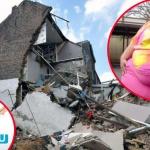 obese-maison-ecroule-effondre-nintendo-wii-fit-secretnews-150x150 Australie: une femme de 270 kilos donne naissance à un bébé de 18 kilos