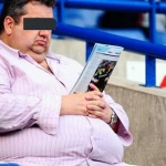 supporter-obese-150x150 Lille : Un réseau de prostitution démantelé dans une classe de CP