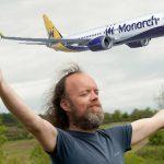 sylvain-durif-monarque-monarch-airline-150x150 Sylvain Durif, le Christ Cosmique, promet la légalisation de toutes les drogues s'il devient président