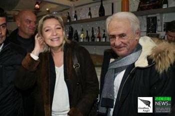 Marine-le-pen-DSK-geoffroy-angel-350x233 Les reportages photos de Geoffroy Angel