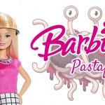 barbie-pastafarienne-pastafarisme-150x150 États-Unis : Mattel dévoile sa première Barbie transgenre et polysexuelle
