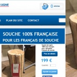 """boutique-front-national-francais-de-souche-arbre-150x150 Le fameux """"Revolver des Militants"""" en vente sur la boutique du Front National"""