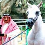 cheval-course-homosexuel-arabe-150x150 La Fondation Nobel change ses statuts pour que les prix attribués puissent être retirés et redistribués