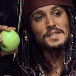 jack-sparow-apple-150x150 Éducation : un projet de loi pour remplacer la fessée par une grosse claque dans la gueule ?