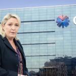 marine-le-pen-banque-qatar-150x150 Français de Souche : Profitez des souches 100% françaises en promotion sur la boutique du Front National