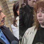 omar-raddad-murielle-bolle-150x150 Rebondissement dans l'affaire Grégory : Omar Raddad et Jacqueline Sauvage sont aux aveux