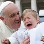 pape-francois-pedophilie-vatican-enfants-2-150x150 Donald Trump renonce à son salaire et donne 2$ à un SDF, le Vatican parle de le canoniser