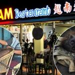prostitution-orang-outan-1-150x150 Transgenre canin : Peter Pan le chien de Paris Hilton va suivre un traitement hormonal pour devenir une femelle