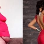 regime-sexy-instagram-perdre-poids-150x150 Le régime facile : 100% lipides et glucides, le nouveau régime qui buzze (et qui fonctionne)