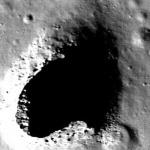 trou-lune-israel-150x150 L'astronaute Thomas Pesquet découvre un migrant réfugié sur la planète Mars