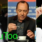 youtoo-violences-sexuelles-150x150 Affaire Weinstein : les révélations continuent ...