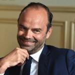 edouard-philippe-150x150 Pour éviter les vols a 350.000€, Édouard Philippe a reçu un hélicoptère privé de la part de Nicolas Hulot