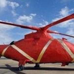 """helicoptere-cadeau-150x150 Vol à 350.000 euros :  Edouard Philippe déçu d'avoir mangé """"pas mal de pâtes"""" pendant le trajet"""