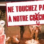 henin-beaumont-creche-150x150 Le Conseil d'État estime que les silhouettes de Dannemarie n'ont pas droit au congé menstruel