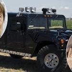 """hummer-tupac-150x150 Nordahl Lelandais suspect dans la mort de Johnny Hallyday : """"ils étaient en France en même temps"""""""