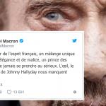 mort-johnny-hallyday-emmanuel-macron-150x150 Xavier Dupont de Ligonnès : «Pour déshériter des enfants, j'ai une meilleure méthode»