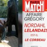 nordahl-lelandais-gregory-150x150 Affaire Grégory : Incroyable rebondissement qui rebondit dans une suite de rebondissements