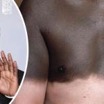 omar-sy-blanchir-peau-james-bond-150x150 H&M remplace l'enfant par un vrai singe sur le sweat-shirt jugé raciste