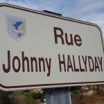 rue-johnny-hallyday-150x150 Alain Juppé accusé de financer sa campagne avec les bijoux volés à Kim Kardashian