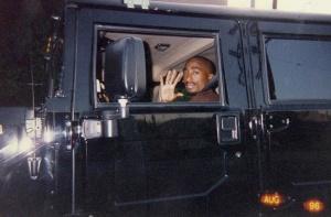 """tupac-shakur-hummer-300x197 Nicolas Hulot achète aux enchères le Hummer de Tupac : """"seulement pour aller à la boulangerie"""""""