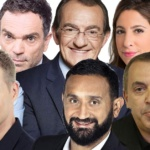 """animateurs-television-connerie-150x150 Cyril Hanouna délocalise """"Touche Pas à Mon Poste"""" en Thaïlande pour fuir le CSA"""