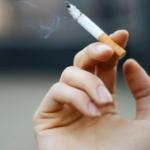 """anti-tabac-loi-fumeur-150x150 """"Je ne payerai rien, tant pis si la France voit mes nichons"""" - Muriel Pénicaud victime d'un odieux chantage à la sextape"""