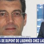 dupont-ligonnes-actalis-1-150x150 Ferrero rappelle 625 000 pots de Nutella contaminés au Lactalis