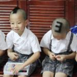 enfants-chine-numeros-150x150 La Chine légalise la consommation de fœtus et de bébés morts issus des avortements - Tollé internationnal