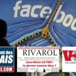 facebook-paye-racisme-150x150 Mark Zuckerberg interdit l'écriture inclusive sur Facebook