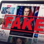 fake-news-150x150 Effondrement de la tribune Lille-Amiens : l'obésité des supporters lillois pointée du doigt par les enquêteurs