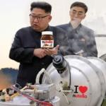 kim-jong-un-nutella-terrorisme-3-150x150 Bagarre dans une église ! Le curé proposait des hosties au Nutella ...