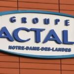 lactalis-150x150 Philippe Poutou quitte l'usine et la politique pour se lancer dans la finance