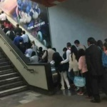 metro-escalier-panne-escalator-ratp-3-150x150 Loi anti-manspreading : la justice pourra ordonner la castration (à perpétuité) des contrevenants