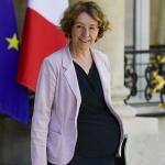 muriel-penicaud-enceinte-150x150 Irlande : une femme enceinte depuis 17 mois attend que son fils accepte de naître