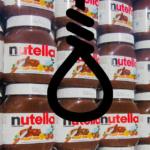nutella-emeute-suicide-150x150 Ferrero rappelle 625 000 pots de Nutella contaminés au Lactalis