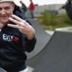 oo-skate-1-150x150 Slovénie : de plus en plus de mariages arrangés ou forcés entre des petits garçons et des femmes adultes