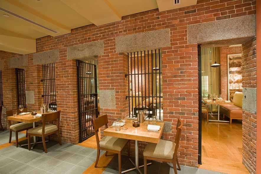 prison-bar Prisons: le gouvernement veut installer des mini-bars dans chaque cellule