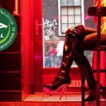 prostitution-meques-halal-150x150 L'Arabie Saoudite ouvre la voie à la légalisation du mariage homosexuel