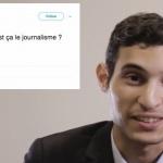 """rayan-nezzar-150x150 """"Les nazis c'est nous ! """" : Marine Le Pen furieuse suite au discours de Mélenchon"""