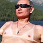 vladimir-poutine-soutien-gorge-sous-vetement-150x150 Emmanuel Macron a-t-il fait agrandir son pénis grâce à des injections de silicone ? Son médecin témoigne