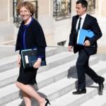 France-Muriel-Penicaud-150x150 Football: L'OM a reçu les 11 millions (APL) de l'Élysée et va libérer Macron