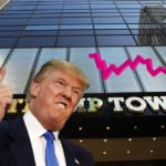 bourse-hausse-trump-tower-150x150 La rencontre entre Kim Jong Un et Donald Trump aura lieu dans un salon de coiffure