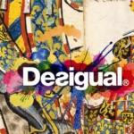 desigual-mode-moyen-age-1-150x150 Franck Ribery : Nouvelle égérie de Calvin Klein, séducteur en sous-vêtements