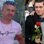 droit-erreur-meurtre-accident-150x150 Hongrie : un jeu TV dans lequel les joueurs chasseront et tueront des migrants clandestins
