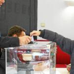droit-vote-enfants-150x150 McDonald's va installer 5.000 distributeurs automatiques de BigMac dans les écoles