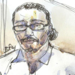 jawad-150x150 Viré des Z'amours, Tex rejoint Cyril Hanouna dans Touche Pas à Mon Poste