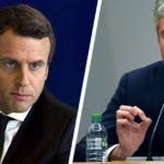 """jeu-du-rond-politique-150x150 Jean-François Copé quitte la politique et ouvre une boulangerie-pâtisserie """"A la Chocolatine"""""""