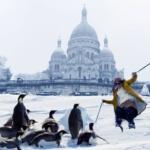neige-montmartre-paris-pingouin-150x150 Le burkini d'hiver, en vente sur la boutique du Front National : gros succès chez les patriotes