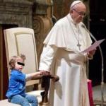 pape-enfant-trisomique-pedohilie-150x150 Pédophilie : 200 agents de police infiltrés dans l'Église catholique pour piéger les abuseurs d'enfants